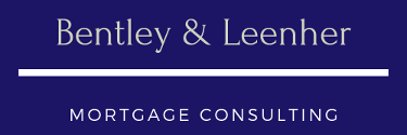 Bentley and Leenher Mortgage Consulting LLC - Austin - TX - Providing loans and information